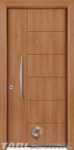 Θωρακισμένη Πόρτα, laminate, διπλή θωράκιση αδιάρρηκτη, 18 κλειδώματα & μικρό κλειδί, πανοραμικό ματάκι, κλειδαριά SECUREMME, ΑΠΟΣΤΟΛΗ ΣΕ ΟΛΗ ΤΗΝ ΕΛΛΑΔΑ.