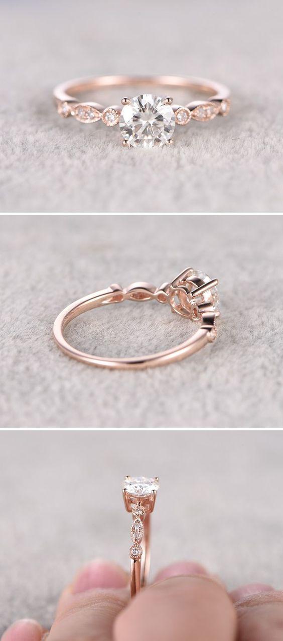 Engagement Ring #engagementrings