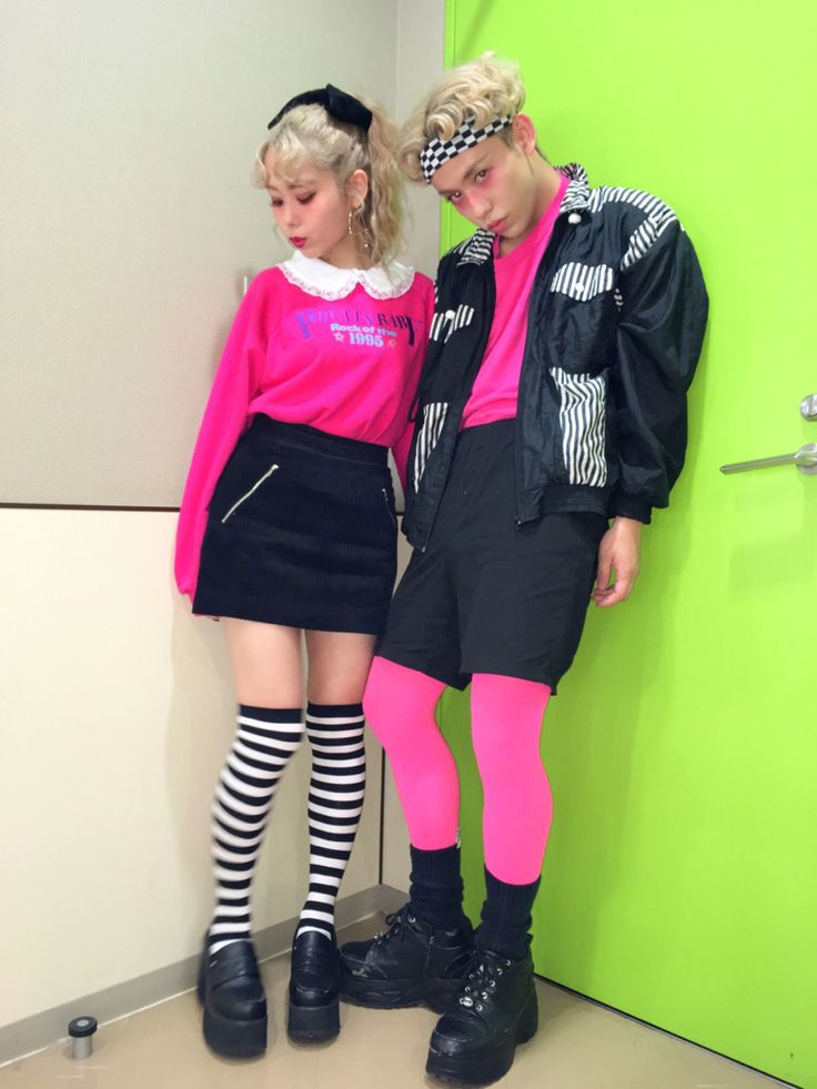 Pin By Uraha On Japanese Fashion Pinterest Fashion