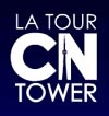 Home - CN Tower | La Tour CN