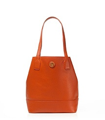 Michelle Small Tote: Burch Michele, Color, Tory Burch Lov, Small Totes Tb, Michele Totes, Bags Lady, Michelle Totes, Accessories, Christmas Lists