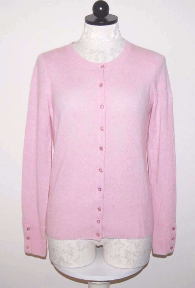 214 best Cashmere Sweaters For Sale - Cardigan images on Pinterest ...