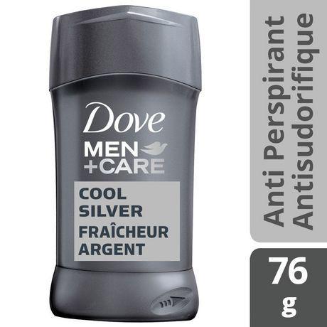 [$4.97] [Wal Mart]Dove men deodorant cool silver 85g for $2 http://www.lavahotdeals.com/ca/cheap/wal-martdove-men-deodorant-cool-silver-85g-2/167916?utm_source=pinterest&utm_medium=rss&utm_campaign=at_lavahotdeals