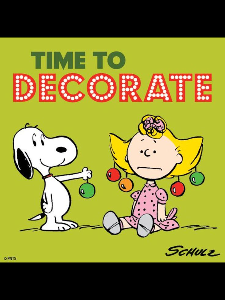 Merry Christmas Charlie Brown Quotes