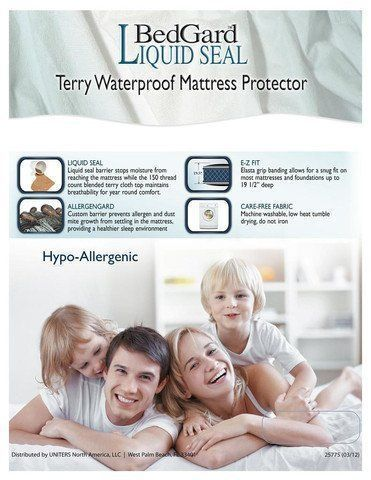 http://www.modelhomekitchens.com/category/Xl-Twin-Mattress/ www.idecz.com/… How Often Do You Need to Wash Your Mattress Pad?