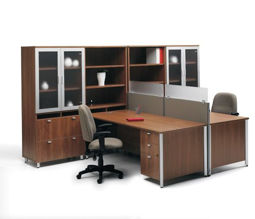 Modern Office Furniture Denver Amazing Inspiration Design
