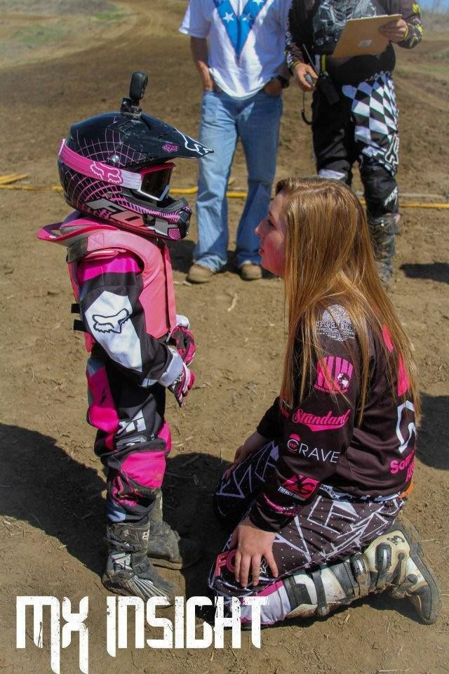 this is gonna be me and shayne/maryann one dayy <3 cannot wait till that day to teach them everything i know and to have that bond with them :)