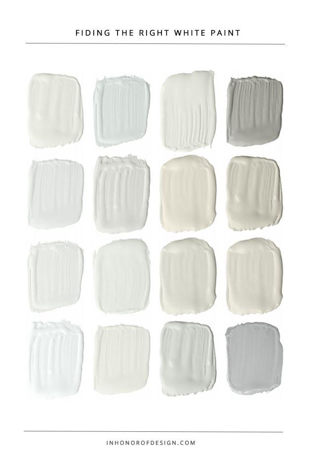 616 Best Images About Paint Colors On Pinterest Revere