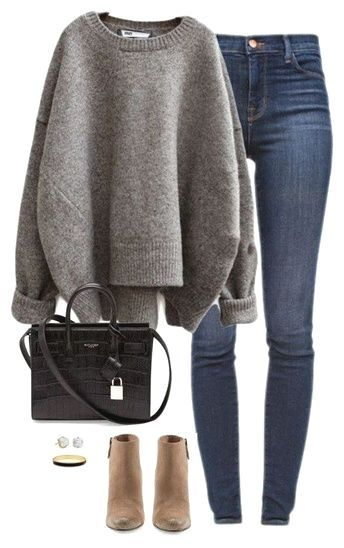 Learn Casual Outfit inspiring ideas (but lovely) style girls will be trying arou…
