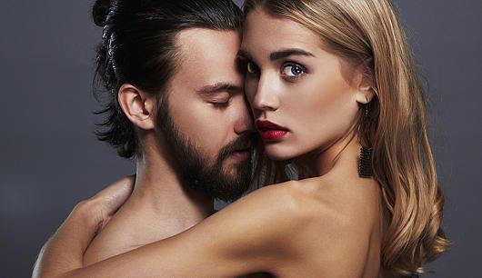Die 9 besten Parfüms, um einen Mann zu verführen