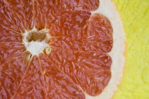 Grapefruit Benefits During Pregnancy