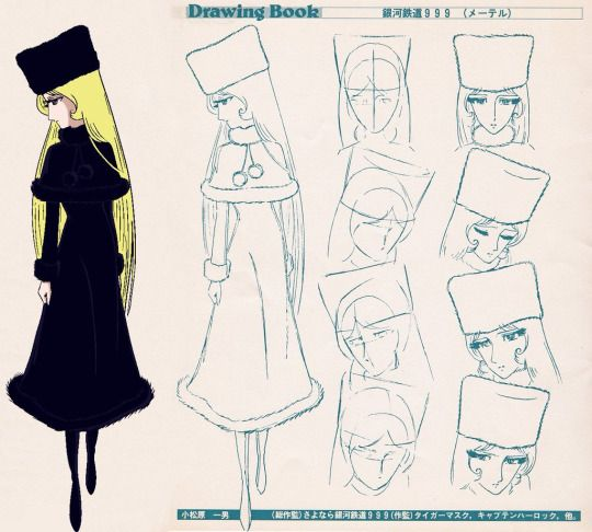 345 best Model Sheets images on Pinterest Draw, Sketches and - nolte express k chen