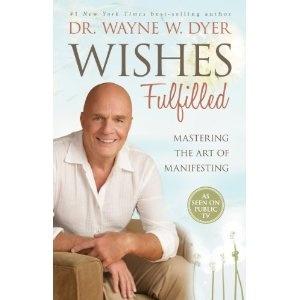 another great one by Wayne Dyer