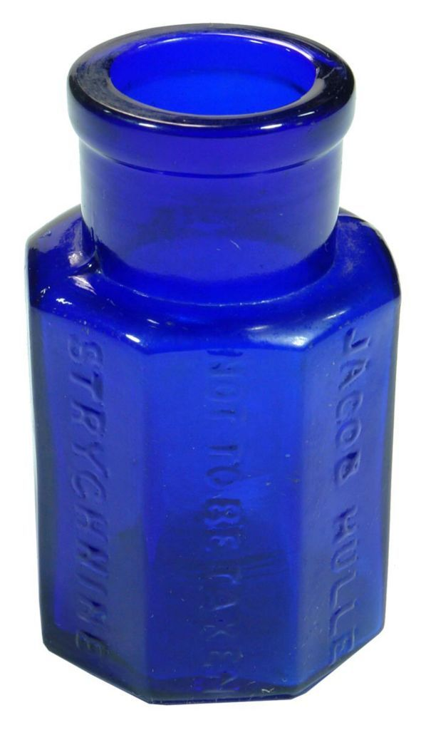 1000 images about medicine amp apothacary bottles on pinterest