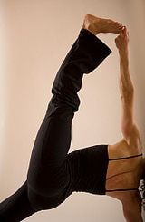 Preguntas frecuentes: cursos de formación de profesores de yoga