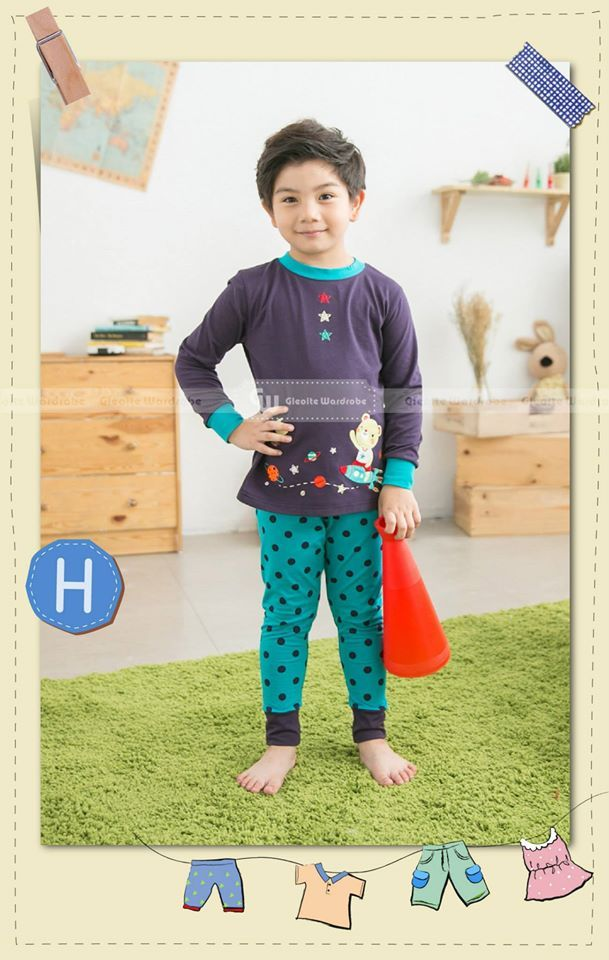 GW94(COTTON,EMBROIDER , PRINTING) TILL READY MID SEPT