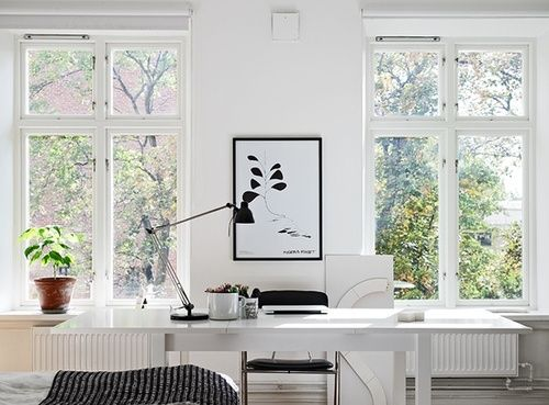 Make your home attractive with Custom Interior & Exterior House painting Services across San Jose, Bay Area, Concord by Custom Painting