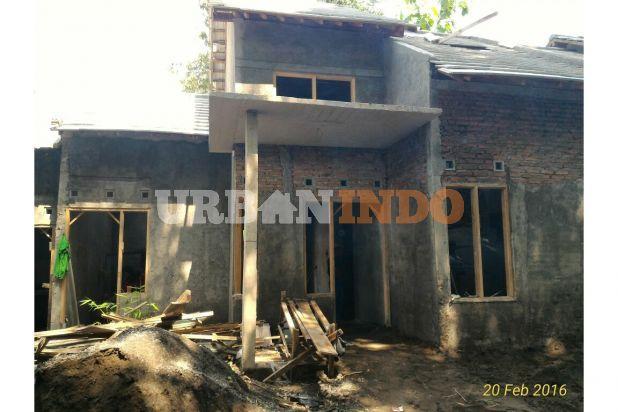 Dijual Murah Rumah Siap Dibangun, Rumah Dijual Di Jogja Godean #rumah #dijual 275jt #sleman http://urbanindo.com/p/Q3J2G6 lewat @urban_indo
