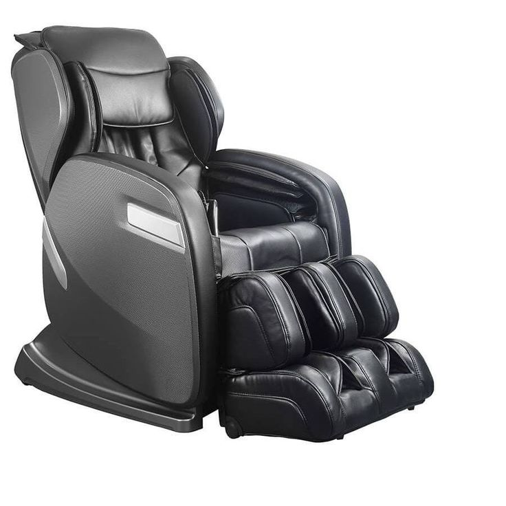 Ogawa Active SuperTrac Massage Chair - Save $500 Instantly! Free Ship/No Tax. Lowest Price Guarantee.  *SUPERTRAC ROLLER   ZERO GRAVITY   FOOT ROLLERS   HEAT THERAPY*  The Ogawa Active SuperTrac Chair is like having 2 chairs in one--traditional S-Track coverage while upright and similar to an L-Track, but better, get a comprehensive glute massage while reclined!  It blends quality, styling, and the newest in massage technology to give you an exceptional massage experience.