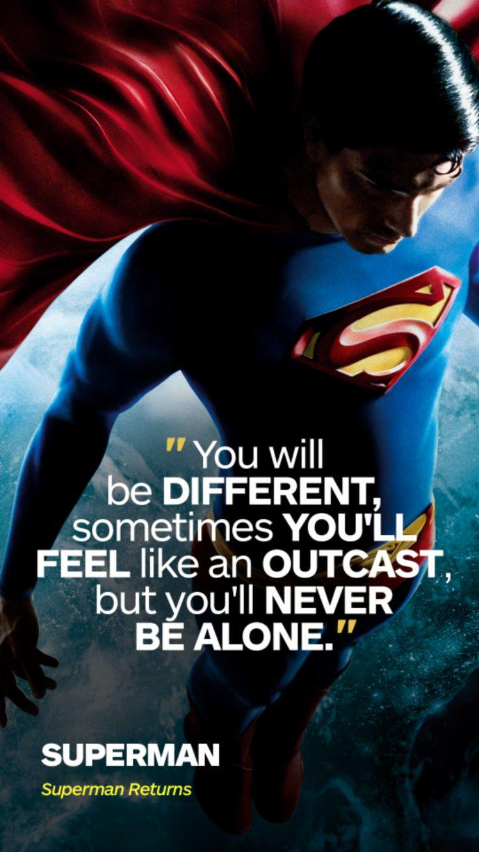 Superman Returns                                                                                                                                                                                 More