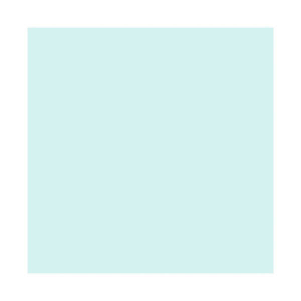 Color Spotlight Benjamin Moore Aegean Teal: 17 Best Ideas About Benjamin Moore Teal On Pinterest