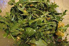 Italienischer Antipasti - Salat (Rezept mit Bild) | Chefkoch.de