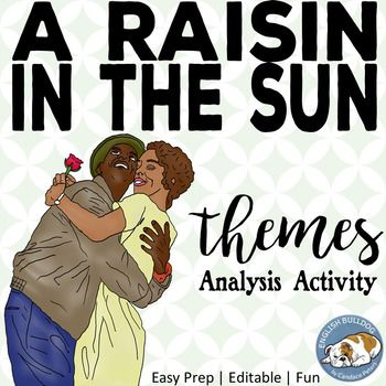 that evening sun literary analysis An introduction to that evening sun by william faulkner  critical overview   character analysis, themes, and more - everything you need to sharpen your.