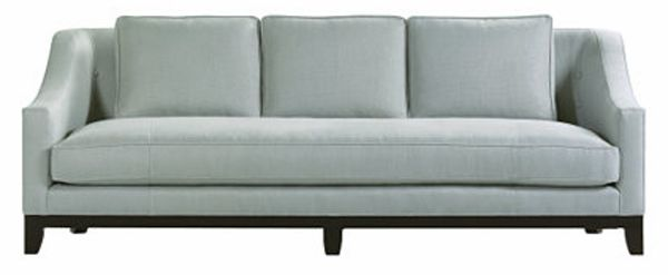 42 Best Fabric Sectional Images On Pinterest Fabric