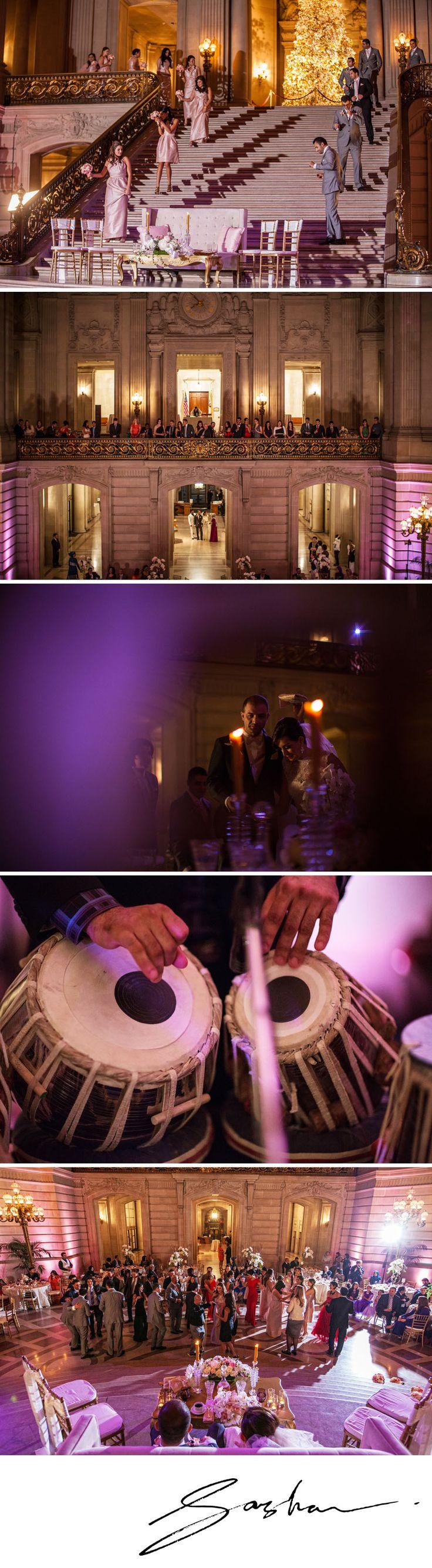 san-francisco-city-hall-afghan-wedding-003