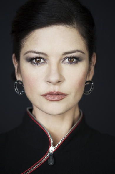 Catherine Zeta Jones Pictures and Photos | Getty Images