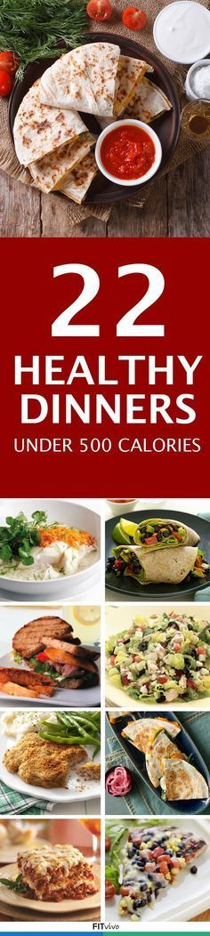recipes under 500 calories healthy meals the low and family of 4