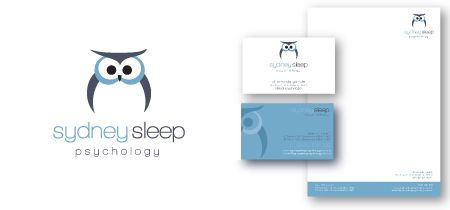 Amanda Gamble - Sleep Psychologist  http://www.wellsites.com.au