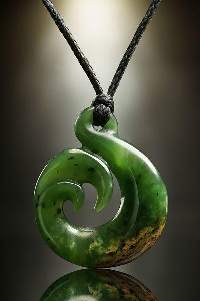 79 Best Images About Schmuck Aus Jade On Pinterest