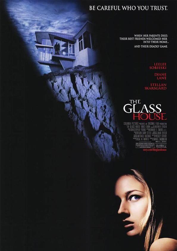 The Glass House 2001 Ver Peliculas Online Casa Cristal Ver Películas