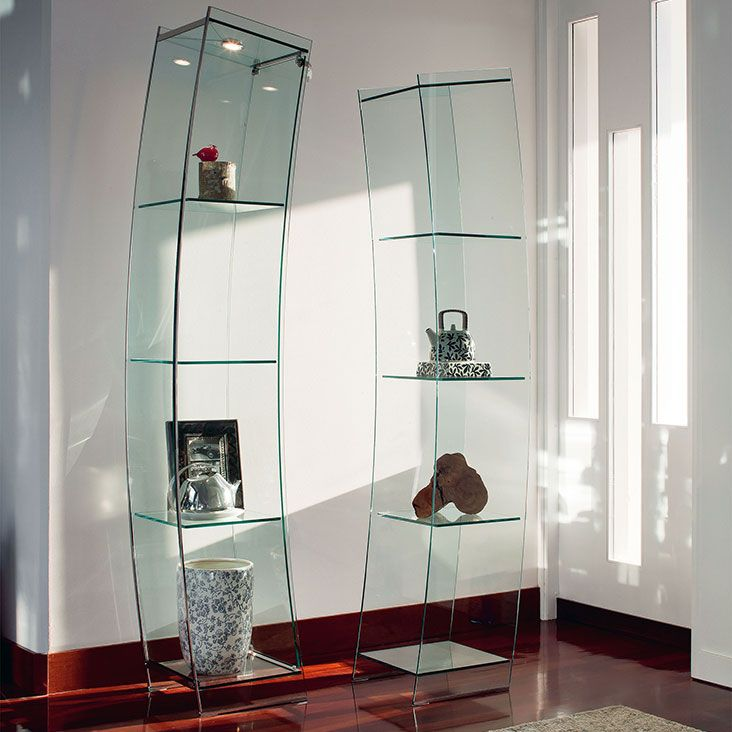 Glass Showcase Designs For Living Room 38 Best Accessories For Living Room Compliments Images On Pinterest