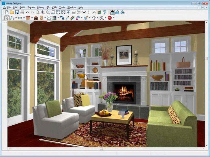 1000 id es sur le th me logiciel architecture 3d gratuit for Logiciel architecture exterieur