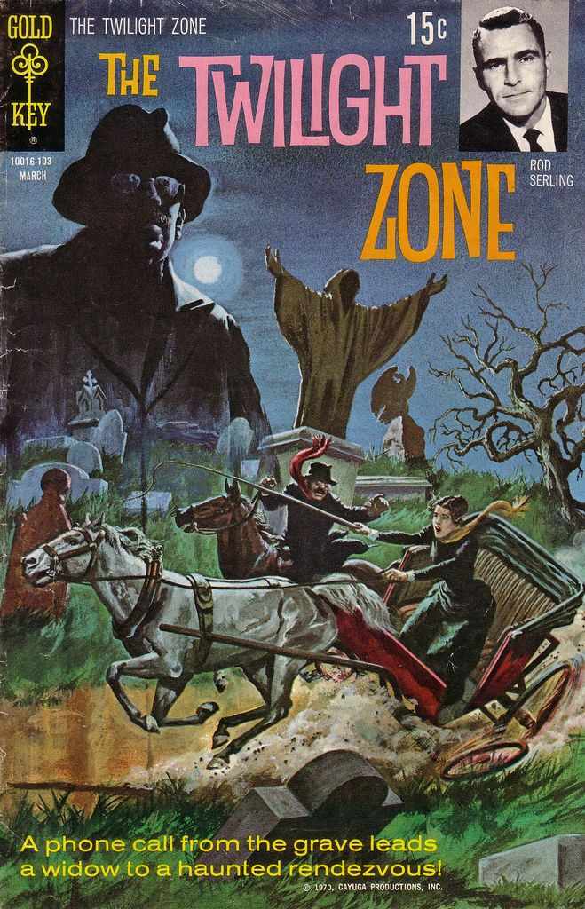 Best Book Cover Zone : Best images about horror comics on pinterest graphic
