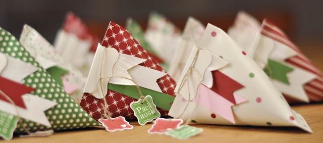 die besten 25 weihnachten zu zweit ideen auf pinterest firmenjubil um geschenk geschenke zum. Black Bedroom Furniture Sets. Home Design Ideas