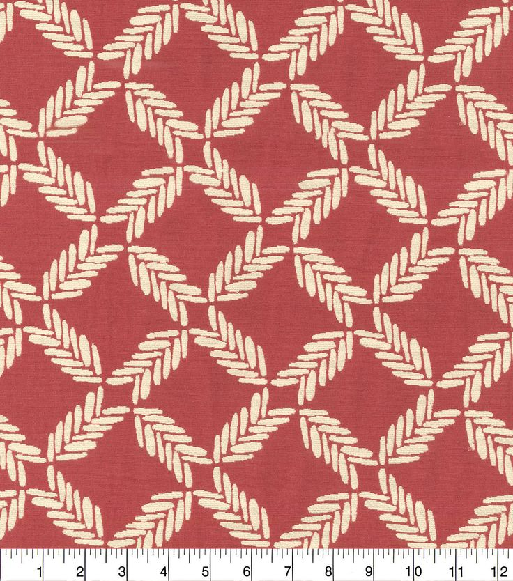 25 Best Ideas About French Country Fabric On Pinterest: 25+ Best Ideas About Farmhouse Upholstery Fabric On