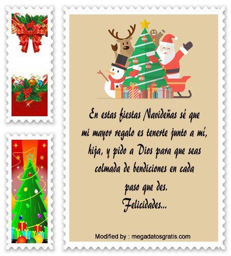 frases para enviar en Navidad a amigos,frases de Navidad para mi novio:  http://www.megadatosgratis.com/mensajes-de-navidad-para-enviar-a-mi-hijo/