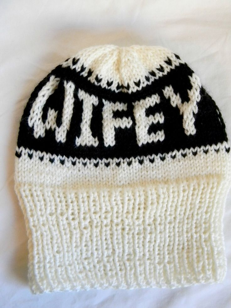 Mejores 24 imágenes de Fearless hats en Pinterest   Patrones de ...