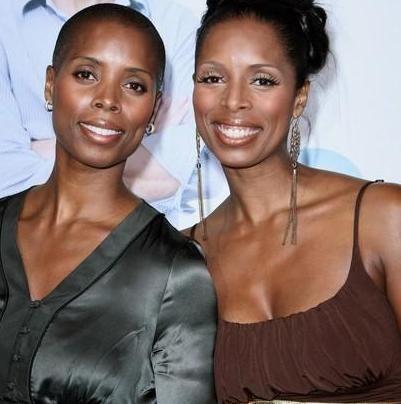 Black Celebrity Twins Besides Tia & Tamera http://madamenoire.com/144337/black-celebrity-twins-besides-tia-tamera/?utm=obinsite