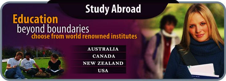 DEAR STUDENTS HOPE YOU ARE DOING WELL FOR UPCOMING EXAMS.  #AVALON #IMMIGRATION IS COMING UP WITH TREMENDOUS #OFFERS FOR THE STUDENTS BOOKING FOR HIGHER EDUCATION IN #CANADA #AUS #NEWZEALAND. #STUDYVISA ADMISSIONS ARE OPEN FOR #SEPTEMBER 2016 INTAKES WITHLOW IELTS BANDS FOR #CANADA #AUSTRALIA AND #NEWZEALAND. PLEASE VISIT #AVALON #IMMIGRATION FOR #FREECOUNSELING. FOR MORE QUERIES - www.avalonimmigration.com or you can call us (+91) 8288045381. We are #top #studyvisa #consultants #Chandigarh