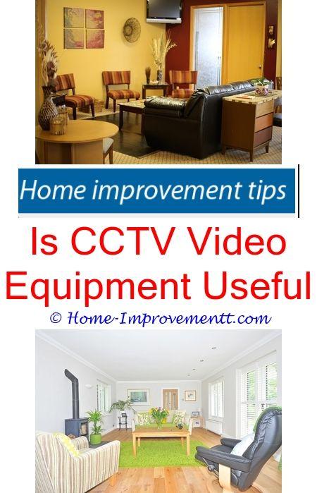 diy rural home security - diy household.diy home alarm systems ratings diy origami home decor diy home wind turbine kit 8934935003