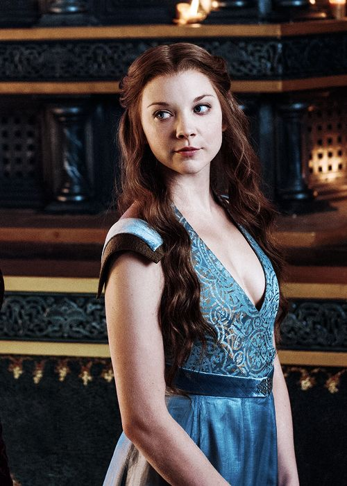 Natalie Dormer as Lady Marjorie TyrellGames Of Throns, Joffrey Baratheon, Natalie Dormer, Royal Wedding, Games Of Thrones, Gameofthrones, Margaery Tyrell, Purple Wedding, Game Of Thrones