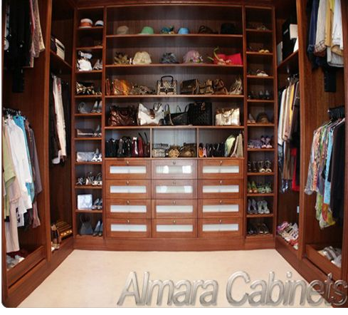 17 best images about portable wardrobe wardrobe Best wardrobe storage solutions