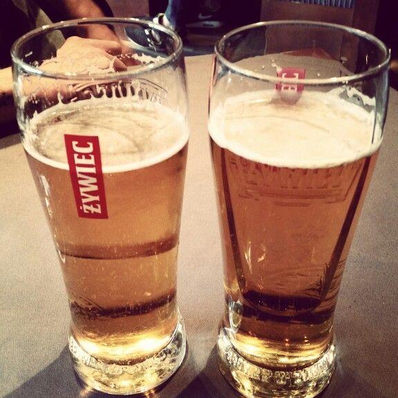 #beers #piwo