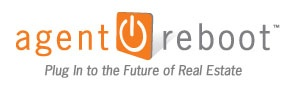 Real Estate and Technology: Agent Reboot Chicago | Chicago Apartments Blog