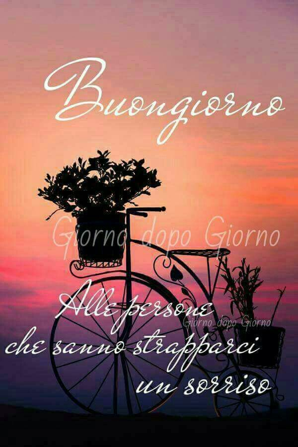 Free Life Quotes Wallpaper Downloads Best 25 Buongiorno Ideas On Pinterest Information About