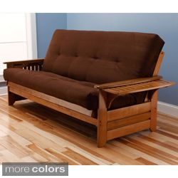 17 best ideas about wood futon frame on pinterest futon